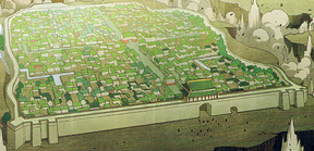 Overview of Yu Dao.png