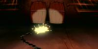 Wybuchowa galaretka