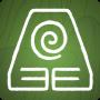Plik:Earthbending emblem.png