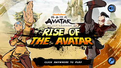 Avatar- Rise of the Avatar.png