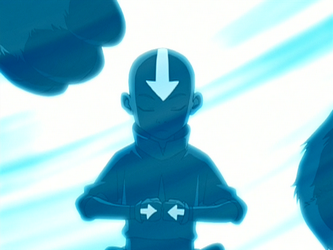 Plik:Aang in the Iceberg.png