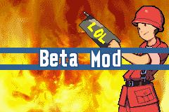 File:Beta Mod.png