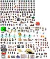 Thumbnail for version as of 01:27, September 17, 2011
