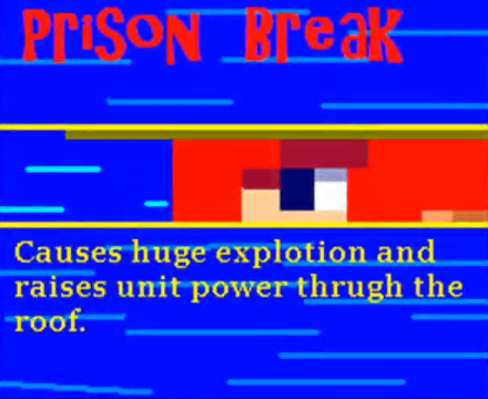 File:PrisoN BreaK.png