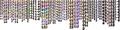 Thumbnail for version as of 03:05, May 31, 2011