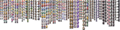 Thumbnail for version as of 03:21, May 31, 2011