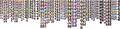 Thumbnail for version as of 02:46, September 1, 2011