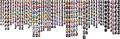 Thumbnail for version as of 05:10, September 10, 2011