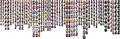 Thumbnail for version as of 17:32, September 26, 2011