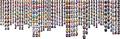 Thumbnail for version as of 13:57, September 27, 2011