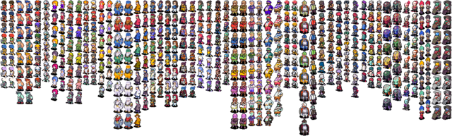 File:CO Sprites custom colours DS.png