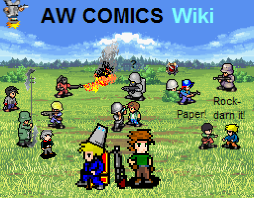 File:AWC.png