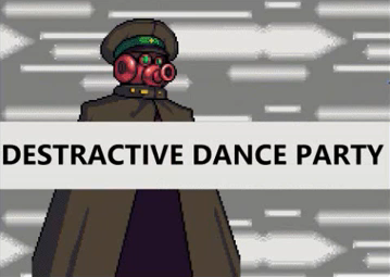 File:DISTRACTIVE DANCE PARTY.PNG