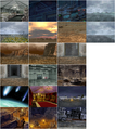 Thumbnail for version as of 17:24, August 25, 2011