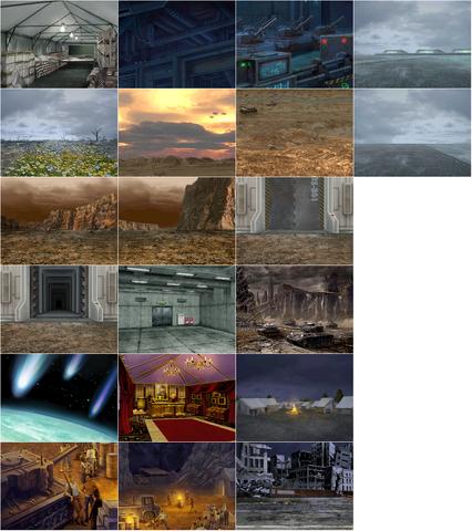 File:Bonus Backgrounds.png