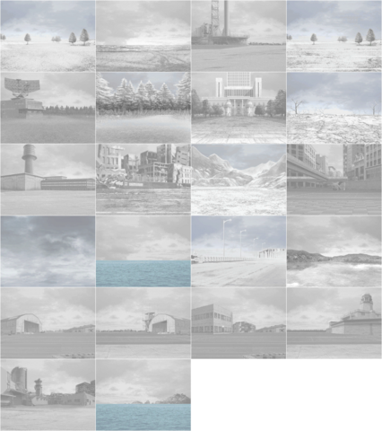 File:Backgrounds - Snow.png