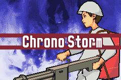 File:Chrono Storm.png
