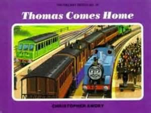 File:Thomas Comes Home.jpg