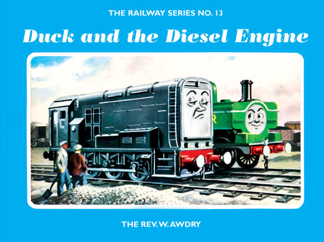File:DuckandtheDieselEngine.jpg