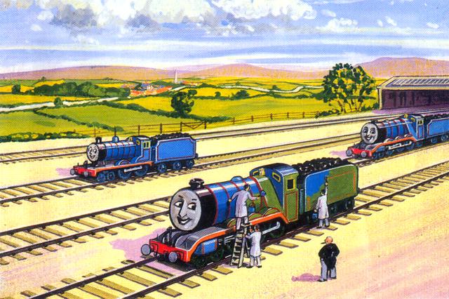 File:Edward,Gordon&HenryRS8.PNG