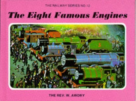 File:Eight Famous Engines.jpg