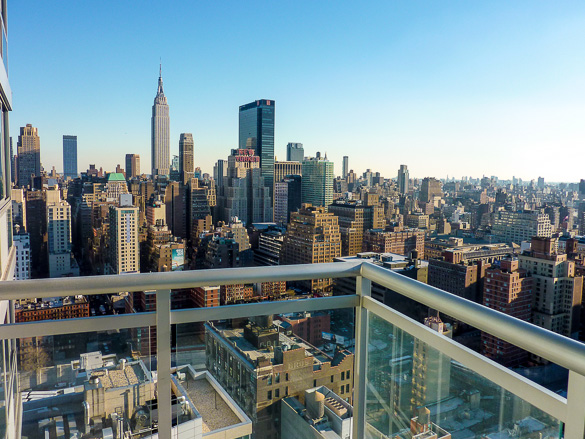 File:Nyc-apartment-furnished-vacations-rent-manhattan.jpg