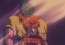 Piccolo slug 12