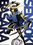 AnimeMasamuneDate12122121