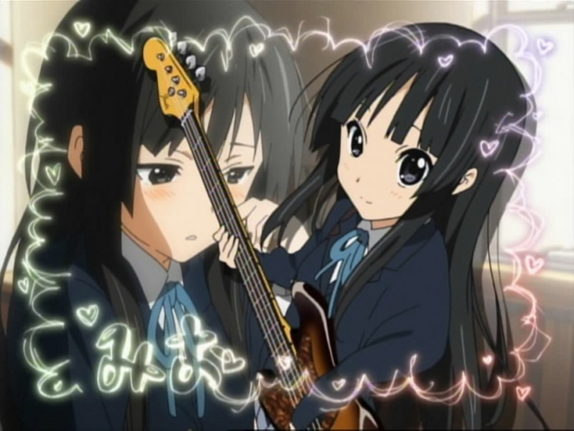 File:Cute Mio.png