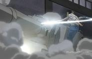 Fuhrer King Bradley Taking Down the Briggs Tank