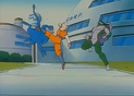 Goku kick2