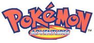 PokemonAdventuresLogo