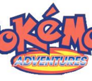 Pokemon Adventures/Gallery