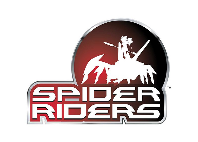 File:Spiderriders.png