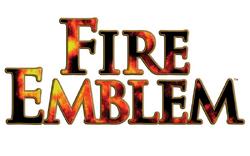 FireEmblem