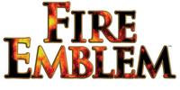 Fire Emblem Series