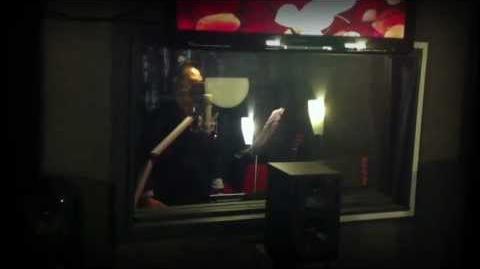 Awesomenauts Audio Spotlight - Extended Theme Recording