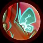 Ui skillbutton butterfly jump