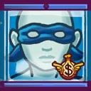 Shop icons bird skill c upgrade f