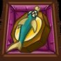 Shop icons captain skill b upgrade a