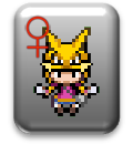 File:Alakazam girl.png