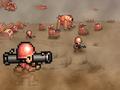 Retro War Advance Wars by RETROnoob.png