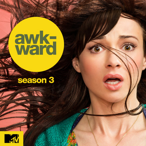 Season 3 | Awkward Wiki | FANDOM powered by Wikia