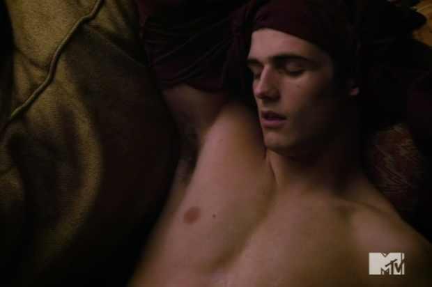 File:Matty sleeping.jpg