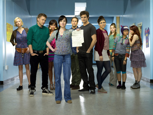 File:Awkward-MTV-season-2-2012-poster.jpg