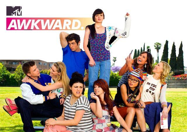 File:MTV Awkward Australia 02.jpg