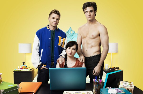 File:Redeye-awkward-tv-review-season-2-mtv-20120627-001.jpg