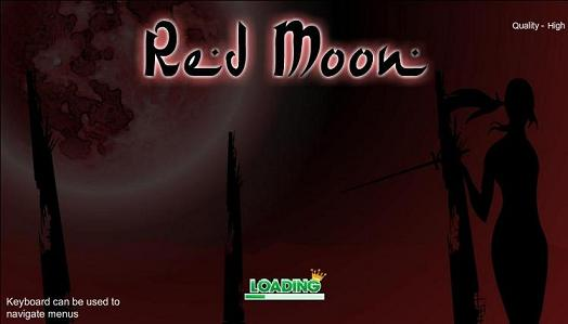 File:Red Moon.jpg