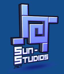 File:Sun Studios.jpg