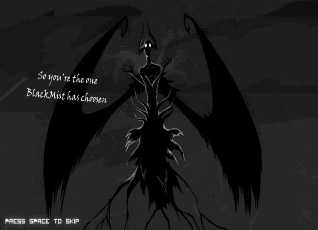 File:Network Демон.png